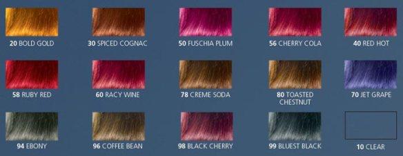 Hair Care Cellophanes Relaxers Savvy Hair Studio101