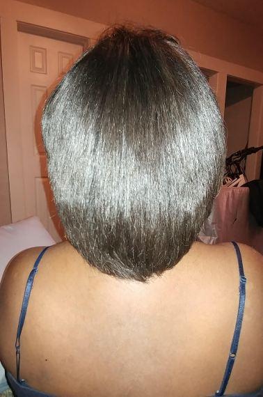 hair-01-15-17