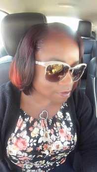 Hair 06.03.17-5