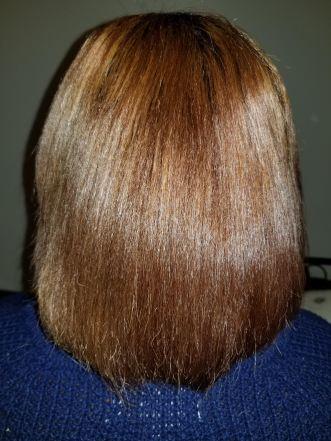 Hair 10.26.17