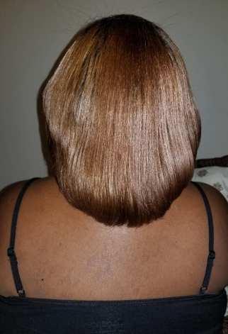Hair 11.15.17