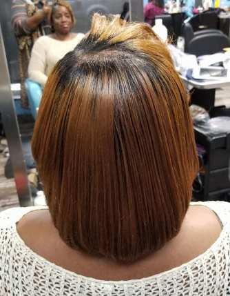 Hair 11.25.17