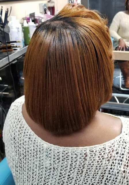 Hair 11.25.17B