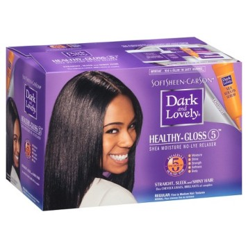 DarkandLovely